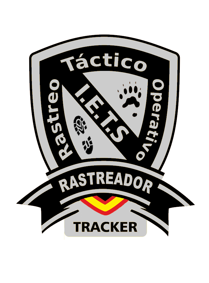 rASTREO TACTICO proyect gris